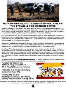 marikana_to_oakland.pdf_600_